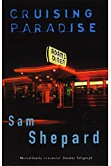 Cruising Paradise Kindle Edition