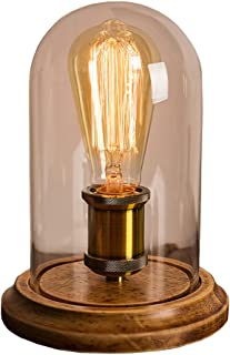 Best vintage edison lamp Reviews