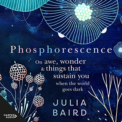 Phosphorescence cover art