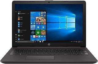 "HP 250 G7 15.6"" Core i5-8265U 4GB 500GB HDD DVDRW W10H Laptop (6VV95PA)"