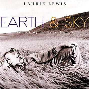 Earth & Sky: Songs Of Laurie Lewis
