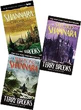 Best the sword of shannara trilogy Reviews
