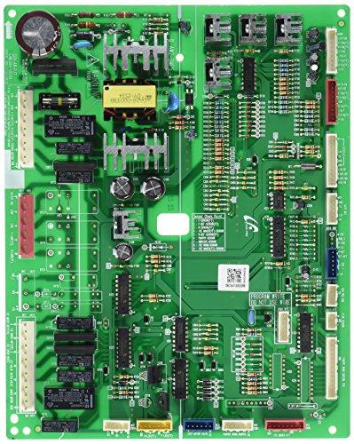 refrigerador inverter 14 pies fabricante SAMSUNG