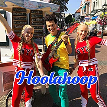 Hoolahoop (feat. Mylene & Rosanne)