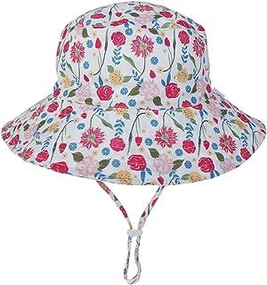 1Pcs Primavera Neonato Beanie Turbante Cappello Bambino Cotone Big Bowknot Cerchietto Fiore Capelli Fiocchi Fotografia Props Ca multicolore A righe.