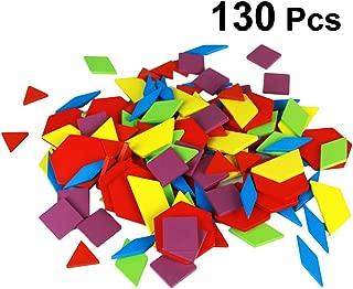 Amazon.es: 5-7 años - 100 - 249 piezas / Puzzles de madera ...