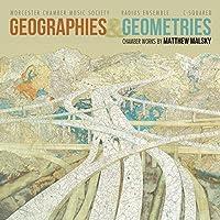 Geographies & Geometries