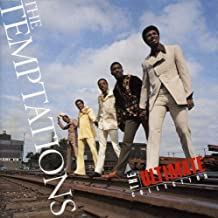 Best motown the ultimate collection Reviews