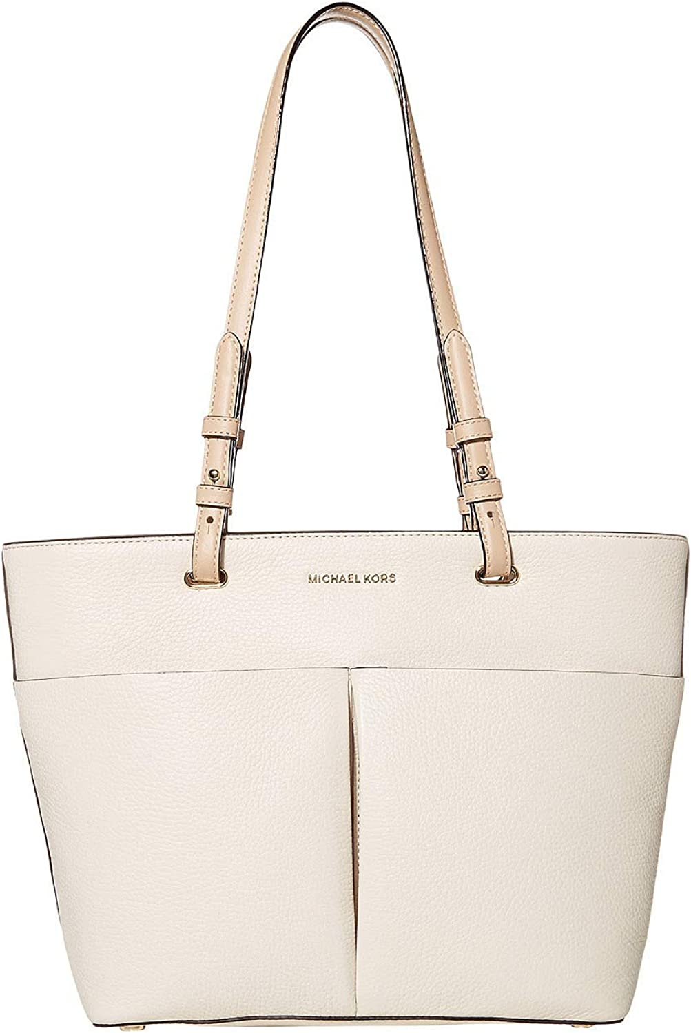 MICHAEL Michael Kors Bedford Medium Cheap super special price Tote Pocket Zip free shipping Top