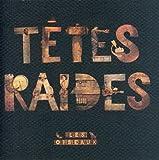 Songtexte von Têtes Raides - Les Oiseaux