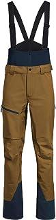 VAUDE Men's Back Bowl Pants Iv