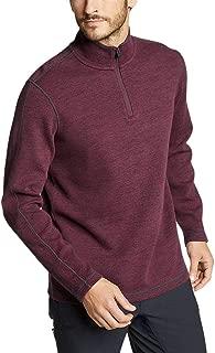 Men's Kachess 2.0 1/4-Zip Pullover