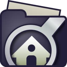 rental agreement software