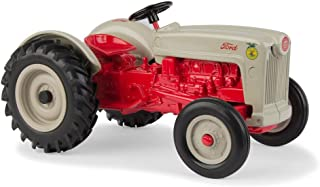 ERTL 1/16 Ford NAA FFA Tractor