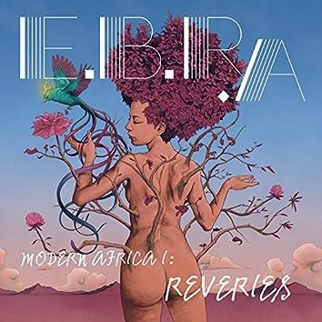 Modern Africa I: Reveries