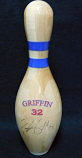 Best blake griffin bowling Reviews