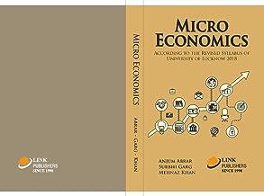 Amazon in: Anjum Abrar: Books