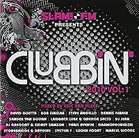 Clubbin 2010 Vol.1