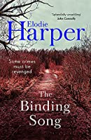 The Binding Song: A chilling thriller with a killer ending