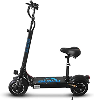 Amazon.es: patinete eléctrico 2000w