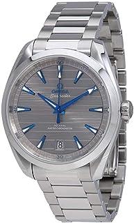 Наручные часы Omega Seamaster
