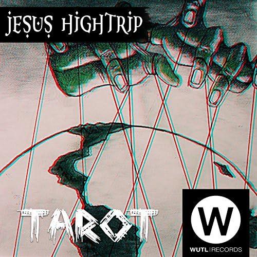 Jesus Hightrip