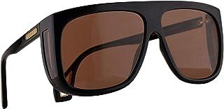 089f134f76 Gucci GG0467S - Gafas de sol (62 mm, 002 GG0467/S 0467/