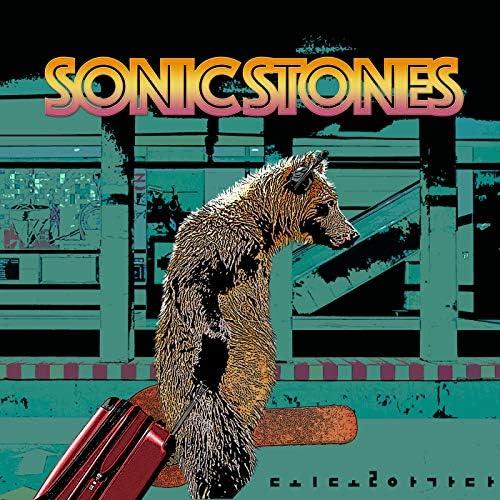 SONIC STONES