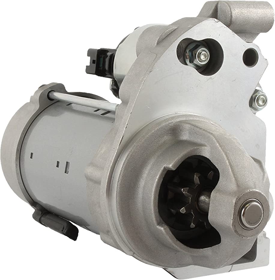 DB Electrical SND0784 Starter