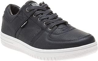 O'Neill Baller Low Mens Sneakers Navy