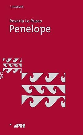 Penelope (i miosotìs Vol. 10)