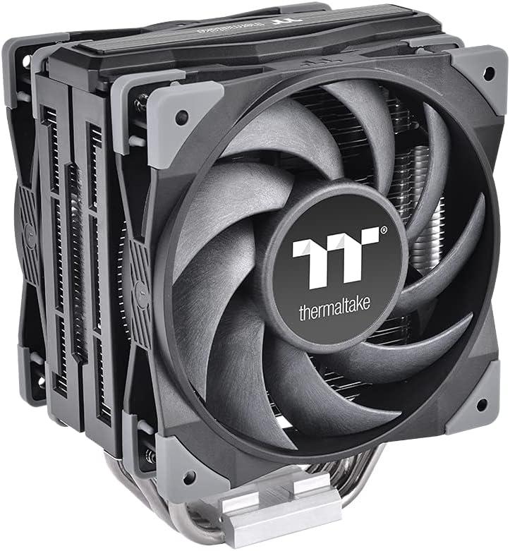 Thermaltake TOUGHAIR 510 CPU Air Cooler