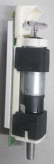 Original Hunter Douglas Duette Applause Honeycomb Skylight 18V Shade Motor For Hunter Douglas Roller Blinds