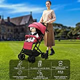 Zoom IMG-1 yoleo passeggino leggero per beb