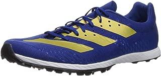 Men's Adizero Xc Sprint Running Shoe