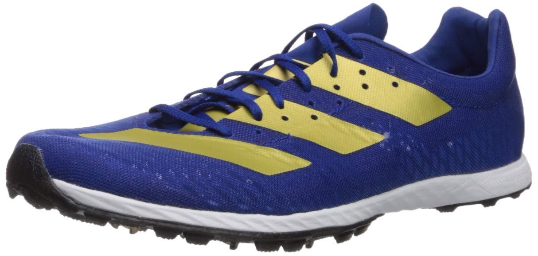 adidas Adizero Running Collegiate Metallic
