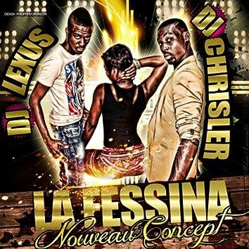 Fessina Dance