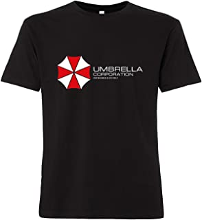 Umbrella Corporation – Camiseta de
