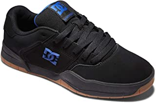 DC Shoes Central, Scarpe da Skateboard Uomo