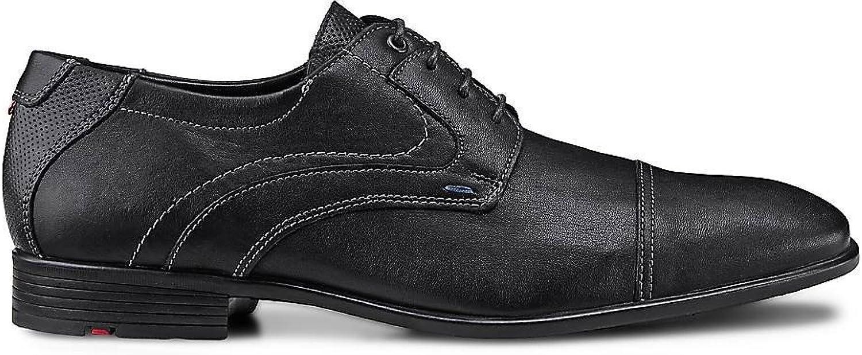 Farbe gute Sehr Schnürer Herren LLOYD 4e42fjtlx21899 Schuhe