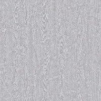 壁紙 のり付き クロス コンクリート モルタル セレクション JQ3 【CC-BB1419】 シンコール 1m単位