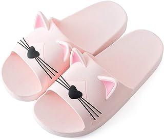 super speciali qualità e quantità assicurate diventa nuovo Amazon.it: 35 - Pantofole / Scarpe da donna: Scarpe e borse