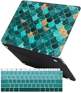 Best mermaid macbook air case Reviews