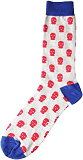 Ski Mask Socks