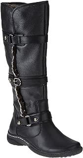 Gabrielle Tall Boots