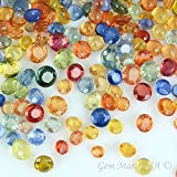 Multi Sapphire Choose Your Lots ...