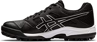 Women's Gel-Lethal MP7 Turf Shoes