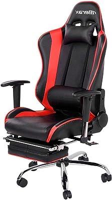 Amazon.com: BestOffice PC Gaming Chair Ergonomic Office