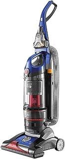 "Hoover UH70937 WindTunnel 3 Pro Pet Upright Vacuum, Width: 13.50"" Blue (Renewed)"