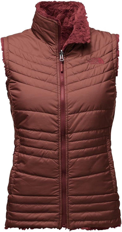 The North Face Women's Mossbud Swirl Vest